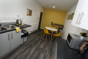 short term apartments to rent Wolverhampton