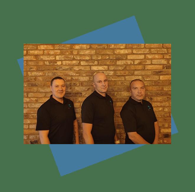 TheStudios Team