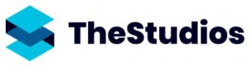 TheStudios Logo