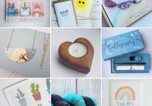 crafty-happenings-arts-and-crafts