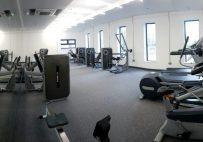 the-studios24-gym-1024x486